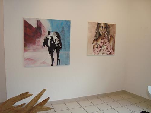 artebur, Artesol03, Diverses, Diverses, Moderne