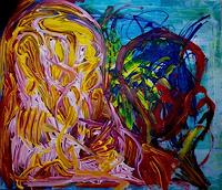 riacconi-Abstraktes