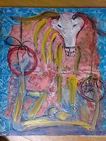 riacconi-Gefuehle-Aggression-Gegenwartskunst--Neo-Expressionismus