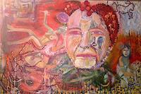 riacconi-Fantasie-Symbol-Moderne-Pop-Art