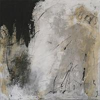 Susanne Müller-Wälti / atelier card and art, Nummer 8179