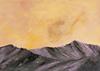 Ingrid-TROLP-Landschaft-Huegel-Natur-Gestein-Moderne-Abstrakte-Kunst