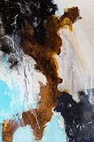 Ingrid-TROLP-Abstraktes-Fantasie-Gegenwartskunst-Gegenwartskunst
