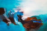 Ingrid-TROLP-Landschaft-See-Meer-Gefuehle-Liebe-Gegenwartskunst-Gegenwartskunst