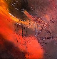 I. TROLP, terra vulcania