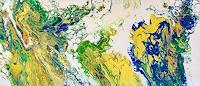 Ingrid-TROLP-Abstraktes-Gegenwartskunst-Gegenwartskunst