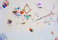 Ralf-Hasse-Abstraktes-Dekoratives-Neuzeit-Neuzeit