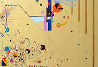 Ralf-Hasse-Abstraktes-Gegenwartskunst-Dekonstruktivismus