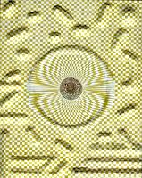 Ralf-Hasse-Bewegung-Abstraktes-Moderne-Konsruktivismus