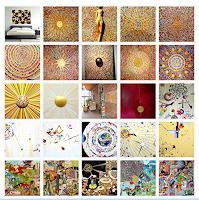 Ralf-Hasse-Abstraktes-Diverse-Gefuehle-Moderne-Abstrakte-Kunst