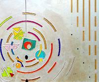 Ralf-Hasse-Abstraktes-Dekoratives-Moderne-Moderne