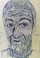 Refa-Menschen-Portraet