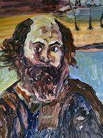 Refa-Menschen-Portraet-Moderne-Expressionismus-Fauvismus