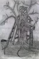 Refa-Architektur-Gegenwartskunst--Gegenwartskunst-