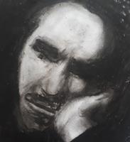 Refa-Menschen-Portraet-Gegenwartskunst-Gegenwartskunst