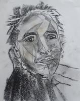 Refa-Menschen-Gesichter-Moderne-Avantgarde-Surrealismus