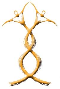 David Ubico, Logo