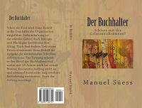 Manuel-Sueess-Symbol-Gesellschaft-Gegenwartskunst-Gegenwartskunst