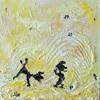 Manuello, Nr. 855 Tanz in den Frühling III