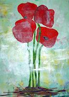 Katharina-Orlowska-Pflanzen-Blumen