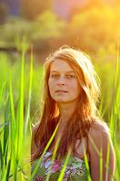 Katharina-Orlowska-Menschen-Frau-Natur