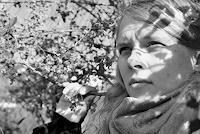 Katharina-Orlowska-Menschen-Frau