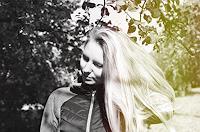 Katharina-Orlowska-Diverse-Romantik-Menschen-Frau