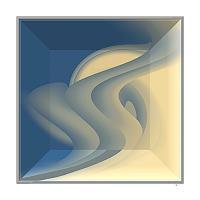 marian-kuklinski-Dekoratives-Abstraktes-Gegenwartskunst--Gegenwartskunst-
