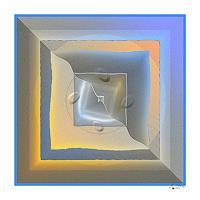 marian-kuklinski-Abstraktes-Dekoratives-Gegenwartskunst--Gegenwartskunst-