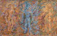 Vasiliy-Tsabadze-Abstraktes