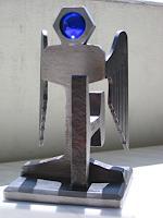e.w.-bregy-Fantasie-Moderne-Abstrakte-Kunst