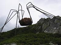 e.w.-bregy-Tiere-Land