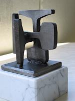 e.w.-bregy-Bewegung-Moderne-Abstrakte-Kunst