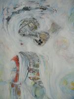 e.w.-bregy-Fantasie