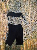Brigitte-Raz-Goldau-Fashion-Menschen-Frau-Gegenwartskunst--Gegenwartskunst-