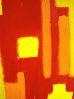 Brigitte-Raz-Goldau-Arbeitswelt-Fantasie-Gegenwartskunst--Gegenwartskunst-
