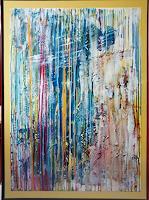 Brigitte-Raz-Goldau-Abstraktes-Gefuehle-Freude-Moderne-Abstrakte-Kunst-Action-Painting