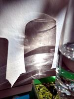 Brigitte-Raz-Goldau-Natur-Wasser-Abstraktes-Moderne-Abstrakte-Kunst