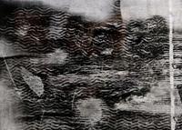 Brigitte-Raz-Goldau-Abstraktes-Skurril-Moderne-Abstrakte-Kunst