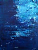 Brigitte-Raz-Goldau-Abstraktes-Moderne-Abstrakte-Kunst