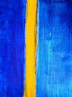 Brigitte-Raz-Goldau-Abstraktes-Gefuehle-Moderne-Abstrakte-Kunst