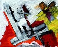 Manu.W-Abstraktes
