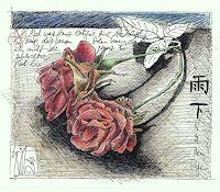Sven-Wangemann-Pflanzen-Blumen-Natur-Erde