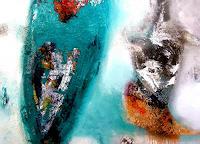 OMAR-Abstraktes