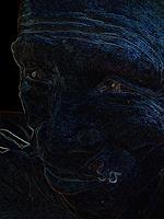 OMAR-Menschen-Portraet-Natur-Erde