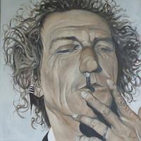 Anne-Petschuch-Menschen-Menschen-Portraet-Gegenwartskunst-Gegenwartskunst