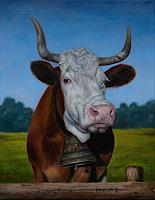 Antonio-Molina-Tiere-Land-Diverse-Tiere