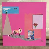 rudolf-mettler-Tiere-Moderne-Abstrakte-Kunst