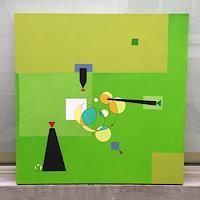 rudolf-mettler-Abstraktes-Moderne-Abstrakte-Kunst