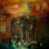 silvia-messerli-Poesie-Dekoratives-Moderne-Andere